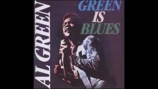 Al Green The Letter