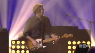Death Cab For Cutie - Crooked Teeth - Live VH1