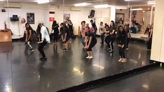 Yo Yo Honey Singh: DIL CHORI (Dance By @Nileeka) Simar Kaur, Ishers | Hans Raj Hans