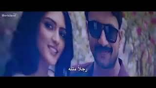 فيلم هندي مترجم اكشن خطير كامل ومترجم