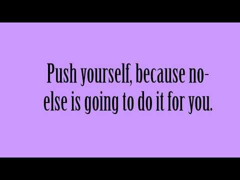 mp4 Success Quotes In Exam, download Success Quotes In Exam video klip Success Quotes In Exam