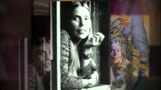 JONI MITCHELL judgement of the moon and stars (Ludwig's Tune)