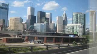 honza video 1 romove v kanade