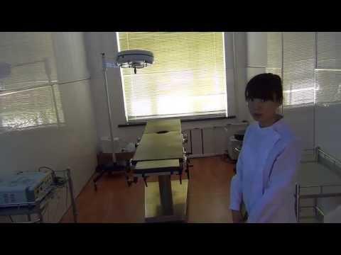 Операция на коленный сустав прокладка