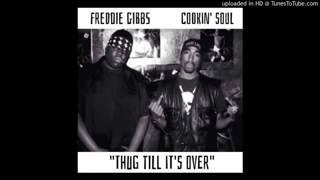 Thug Till its over
