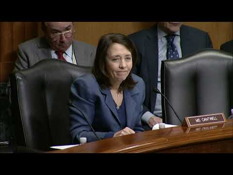 Cantwell%20Presses%20Treasury%20Secretary%20Mnuchin%20on%20Affordable%20Housing