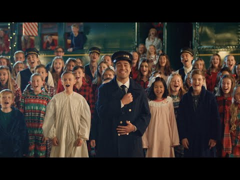 Believe | BYU Vocal Point