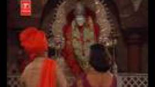 Sai bhola bhandari !!! - YouTube