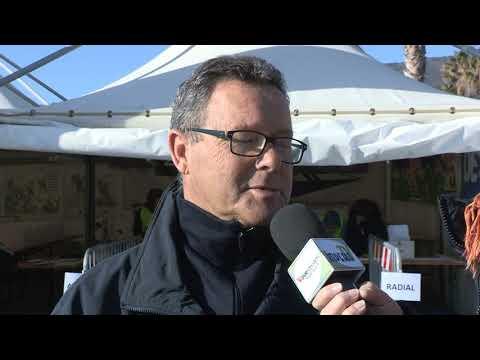 ANDORA,VELA: IL PRESIDENTE DEL CIRCOLO NAUTICO MORELLI 'GRANDE SODDISFAZIONE'