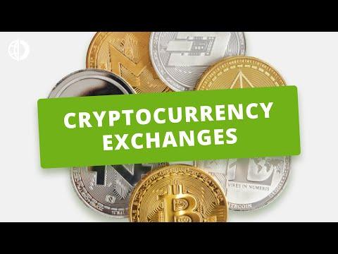 Tradingview btc usd coinbase