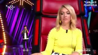Furkan Çınar   Ele Güne Karşı   O Ses Çocuklar Türkiye