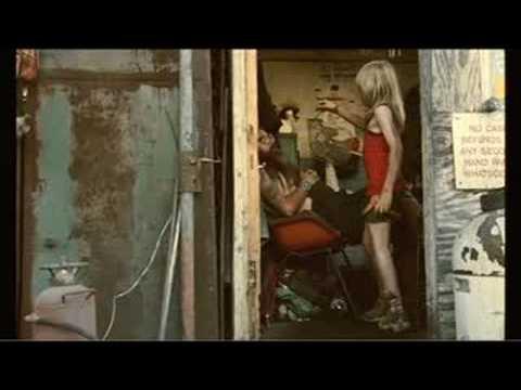 Shake Shake Shake (Song) by White Denim