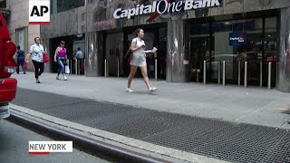 Analysis: breach could be costly for Capital One
