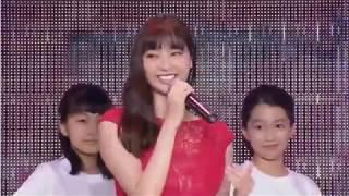 2019ミス・ティーン・ジャパン決勝大会ファイナリスト11名紹介