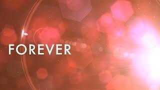 Forever w/ Lyrics (Chris a Tomlin)