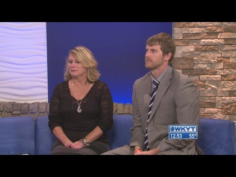 Kenney Orthopedics- Shawn Carlstedt & Patrick Conley
