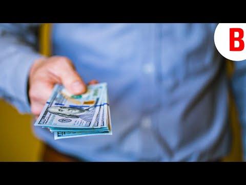 Чем заняться чтобы быстро заработать денег в