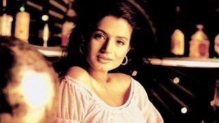 O Mahive - Video Song | Kya Yehi Pyaar Hai | Aftab  Ameesha | Alka Yagnik, Sonu Nigam