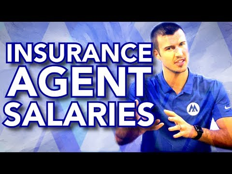 mp4 Insurance Agent Jobs Salary, download Insurance Agent Jobs Salary video klip Insurance Agent Jobs Salary