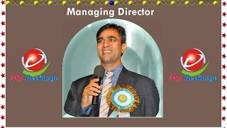 My Recharge main jo bhi join hai vo ye video jarur dekhe motivational apki joinning badjayegi