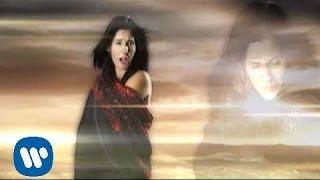 Diana Navarro   Sola (Videoclip Oficial)