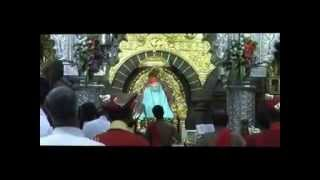 Sai Baba - Kakad Aarti (Suryoday Purva Subah 4.30 Baje) - Shirdi Ke Sai Baba Mandir Ki Aartiyan - Download this Video in MP3, M4A, WEBM, MP4, 3GP