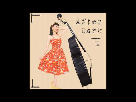 After Dark rock'n'roll beat swing country Latina musiqua.it
