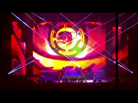 9 - Vicarious - Tool - Live in Boston 2019 - Full Show in Description