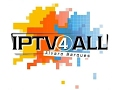 Video for iptv4all