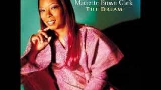 One God - Maurette Brown Clark
