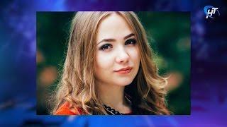 Стало известно, что в списке пострадавших в результате теракта 3 апреля еще одна жительница Новгородчины
