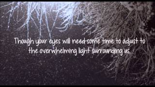 Light - Sleeping at Last (lyrics)