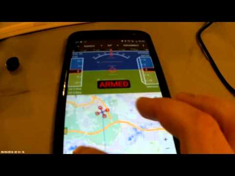 tbs-crossfire--et-vector--bluetooth-droidplanner-3--gps-coords--bad-quality-video
