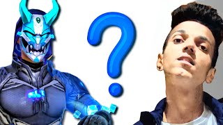 NOOB To PRO Tips & Tricks - Garena FREEFIRE