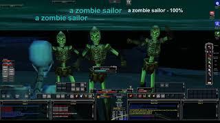 everquest p99 leveling guide - मुफ्त ऑनलाइन वीडियो