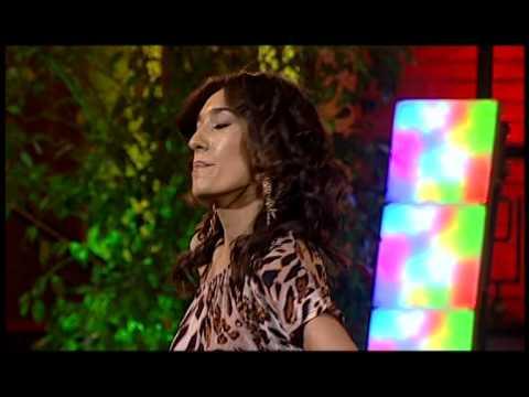 Nazmie Selimi - Waiting