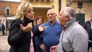 """PBS """"Dream of Italy"""" Trailer - Episode 6: Puglia"""