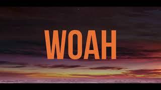 Papa Roach   Elevate (1 10 Hours)