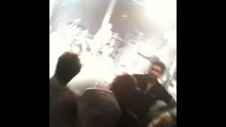 Frenzal Rhomb - Never Had So Much Fun (Live)