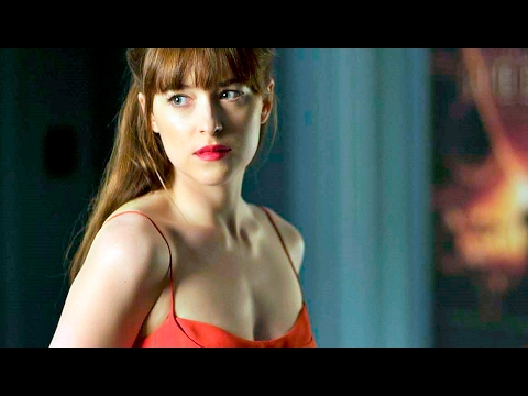 Fifty Shades Of Grey 1 Stream Deutsch Movie4k