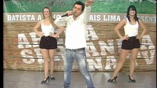 Programa Arena Sertaneja Na TV, Renner Reis, Foto E Filmagem é IPROTV