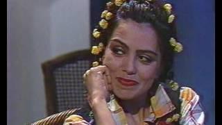 Telenovela Manuela Episodio 139 HD