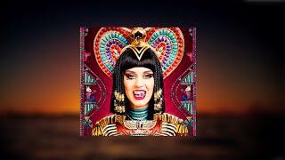 Katy Perry - Dark Horse ft. Juicy J ( INSTRUMENTAL + DL )