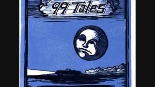 99 tales - Gazebo Tree ( Kristin Hersh cover )