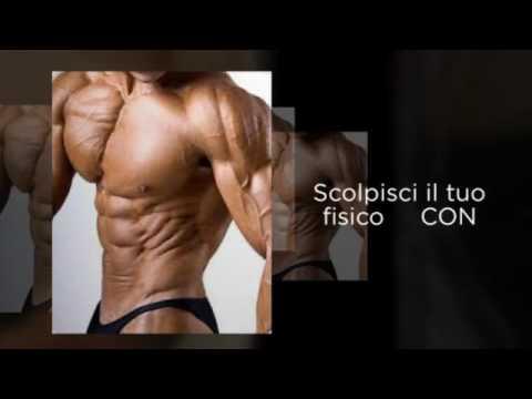 La ginnastica è possibile togliere la cellulite