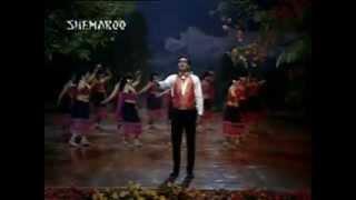 Gamon ka daur bhi aaye to muskura ke jiyo WMV V9 - YouTube