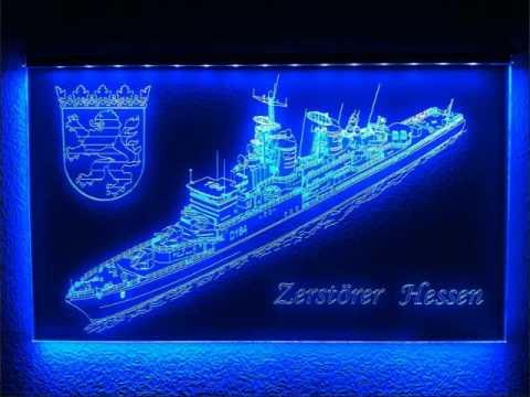 Kreativ-Retzlaff Leuchtschilder 06/2011