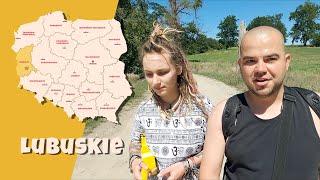6 Polska na Fazie – LUBUSKIE