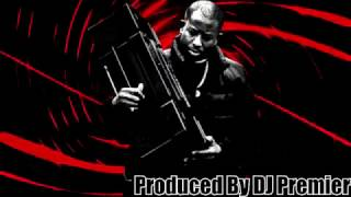 D'Angelo-Devil's Pie(Instrumental) {HQ}