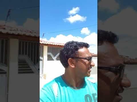 evangelização em Boa Vista do Tupim